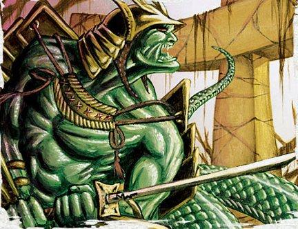 File:Naga Warlord.jpg