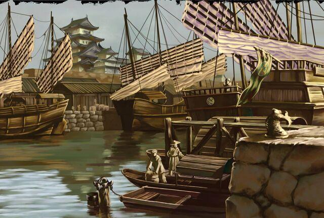 File:Eastern Hub Port.jpg