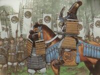 Legion of Two Thousand 2
