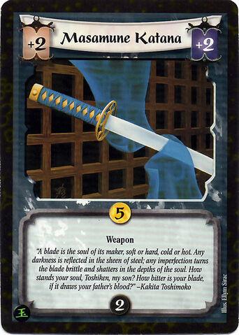 File:Masamune Katana-card.jpg