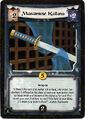 Masamune Katana-card.jpg