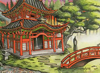 File:Prayer Shrines.jpg