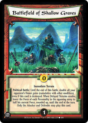 File:Battlefield of Shallow Graves-card2.jpg