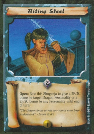 File:Biting Steel-card10.jpg