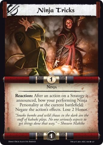 File:Ninja Tricks-card3.jpg