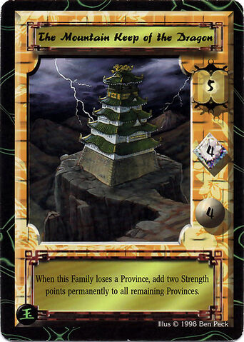 File:The Mountain Keep of the Dragon-card7.jpg