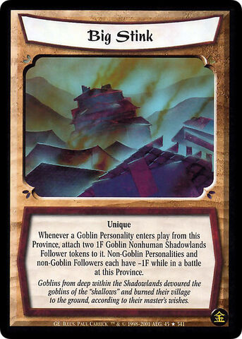 File:Big Stink-card2.jpg