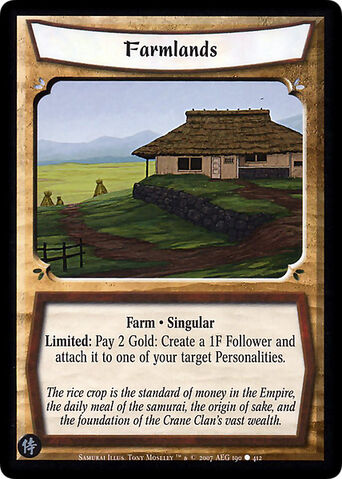 File:Farmlands-card8.jpg
