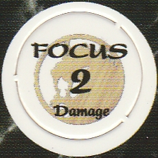 Focus 2 - Strike 4 Lion-Diskwars.jpg