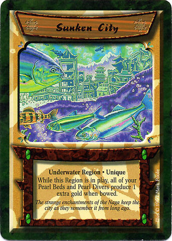 File:Sunken City-card.jpg