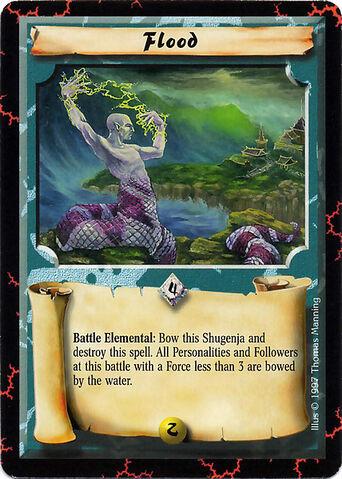 File:Flood-card.jpg