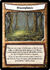 Swamplands-card4