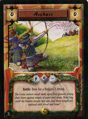 File:Archers-card14.jpg