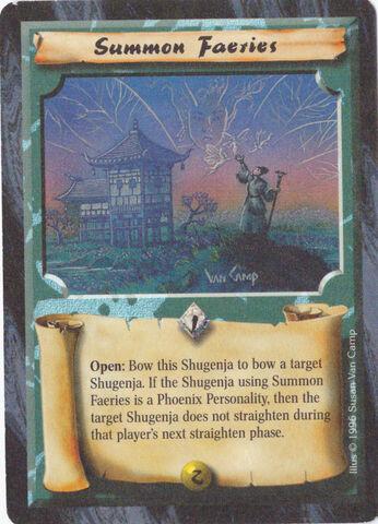 File:Summon Faeries-card5.jpg
