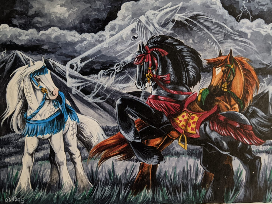 File:Warhorses.jpg
