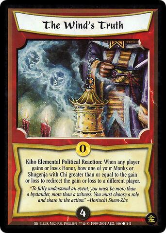 File:The Wind's Truth-card2.jpg