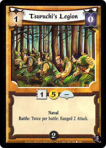 File:Tsuruchi's Legion-card3.jpg