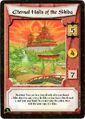 Eternal Halls of the Shiba-card2.jpg