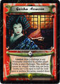 Geisha Assassin-card2.jpg
