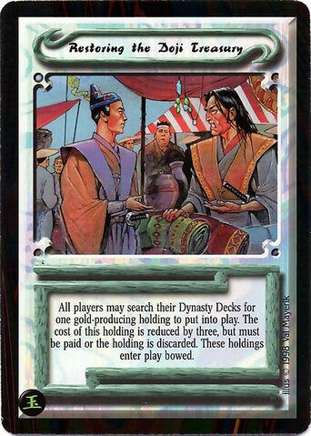 File:Restoring the Doji Treasury-card.jpg