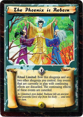 File:The Phoenix is Reborn-card.jpg