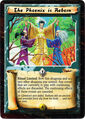 The Phoenix is Reborn-card.jpg