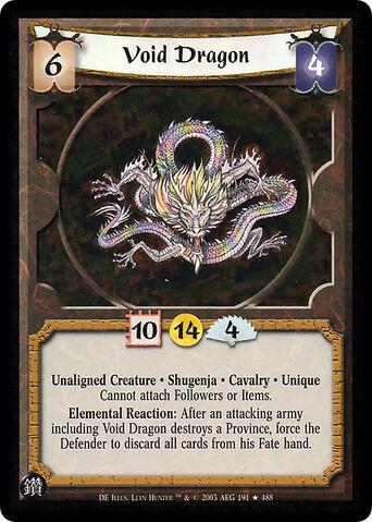 File:Void Dragon-card4.jpg