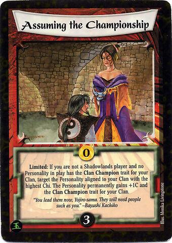 File:Assuming the Championship-card.jpg