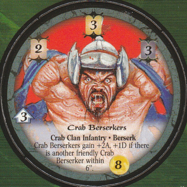 File:Crab Berserkers-Diskwars.jpg