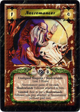 File:Necromancer-card2.jpg