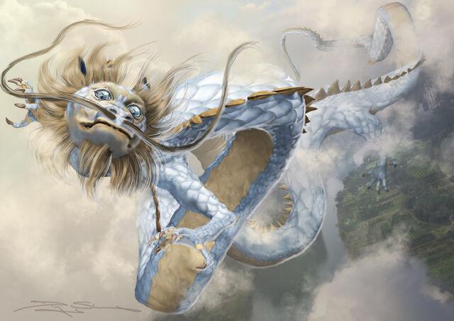 File:Air Dragon 5.jpg