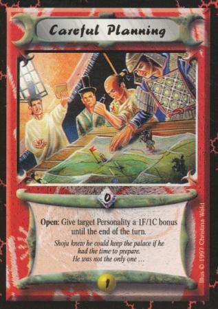 File:Careful Planning-card22.jpg