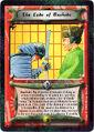 The Code of Bushido-card.jpg