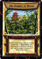 The Temples of Shinsei-card.jpg