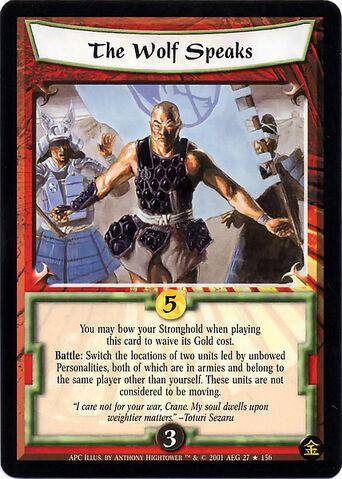 File:The Wolf Speaks-card.jpg