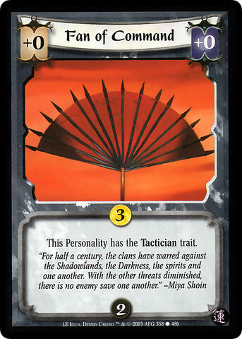 File:Fan of Command-card10.jpg
