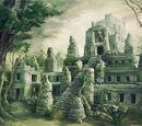 Ivory Palace