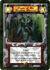Armor of the Shadow Warrior-card