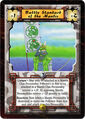Battle Standard of the Mantis-card.jpg