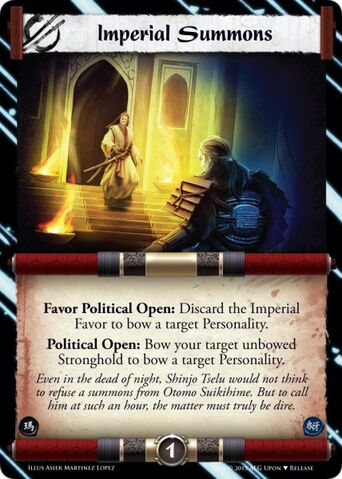 File:Imperial Summons-card5.jpg