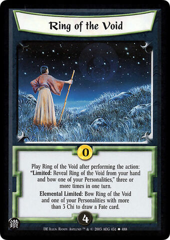 File:Ring of the Void-card10.jpg