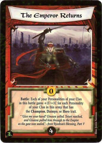 File:The Emperor Returns-card.jpg