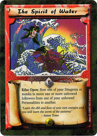 File:The Spirit of Water-card.jpg