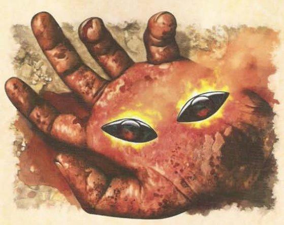 File:Eyes of Ninube.jpg