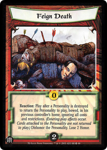 File:Feign Death-card5.jpg