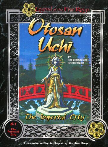 File:Otosan Uchi (RPG).jpg
