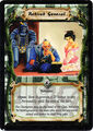 Retired General-card4.jpg