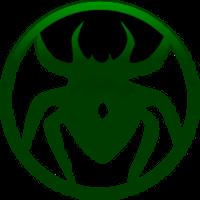 File:Spider.png