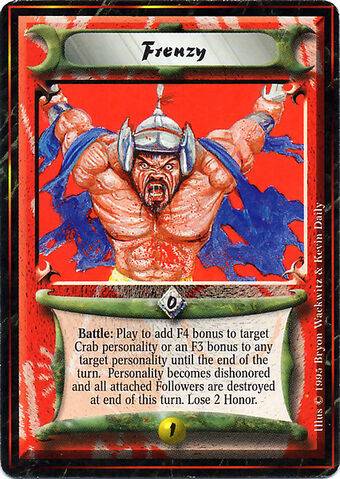 File:Frenzy-card.jpg