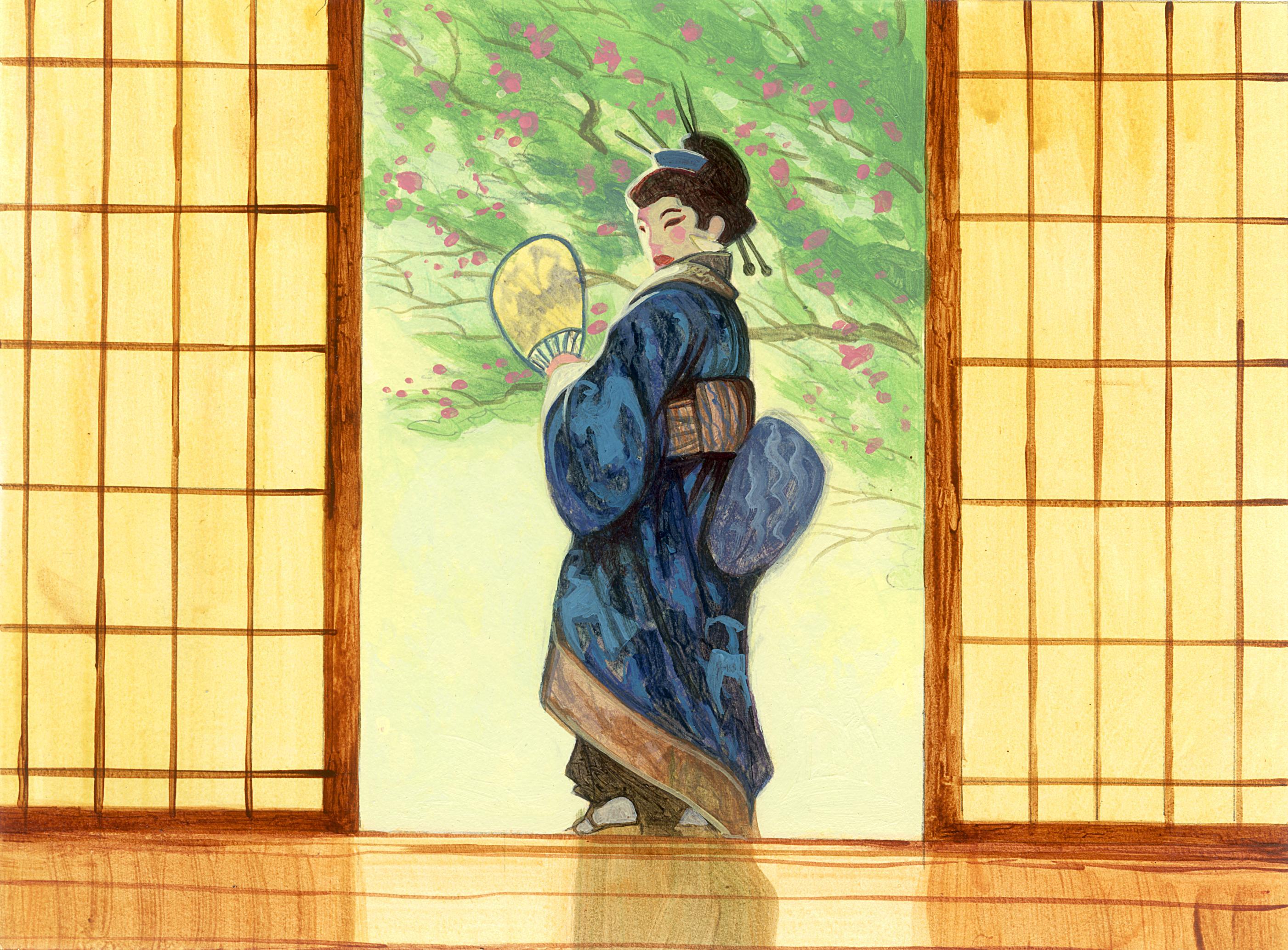 File:Kakita Mai.jpg